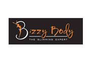 logo_bizzybody