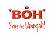 logo_bohtea