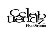 logo_celeb