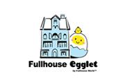 logo_fullhouseegglet