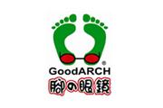 logo_goodarch