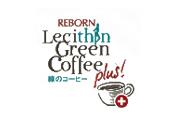 logo_lecithin