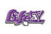logo_lifetv