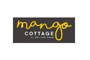 logo_mango