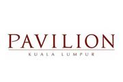 logo_pavilion