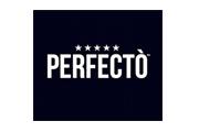 logo_perfecto