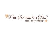 logo_sompoton