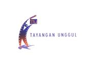logo_tayangan
