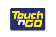 logo_touchngo