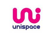 logo_unispace
