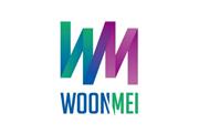 logo_woonmei