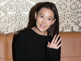 张馨予计划6年后嫁吴卓羲