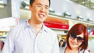 梁静茹成首位华人女歌手 唱进伦敦阿波罗剧院