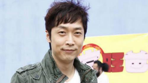 马浚伟提前与TVB解约 3月北上掘金