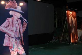 梅艳芳逝世8周年 歌迷会15万建小学行善