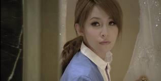 萧亚轩《逞强》 MV