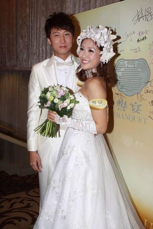 洪天明娶妻承诺包养一世 懒理传统风俗