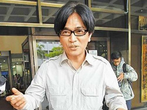 吴宗宪卷炒股诈骗案 出庭讨清白