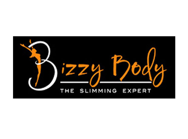 Bizzy Body