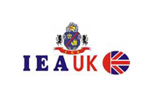 IEA UK