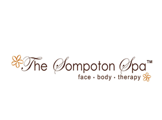 The Sompoton Spa