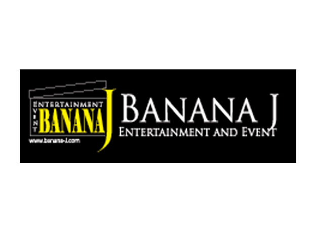 Banana-J